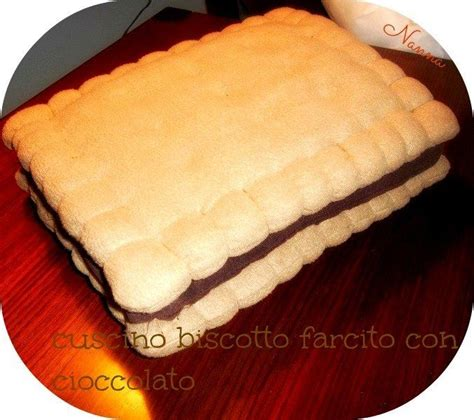 biscotti cuscini cuscino doppio saiwa pillows