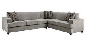 Sleeper Sofa Sectionals Tess Sectional Sofa For Corners With Sleeper Mattress Quality Furniture At Affordable Prices