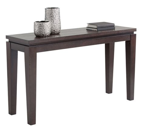 accent console tables dining accent tables accent tables sr 63726 bold