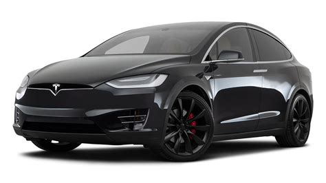 Tesla Model S Lease Canada Lease A 2017 Tesla Model X 60d Automatic Awd In Canada
