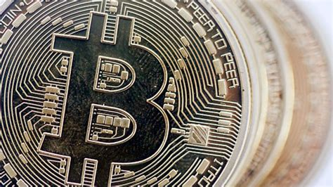 bitcoin risk bitcoin value volatility and risk summit