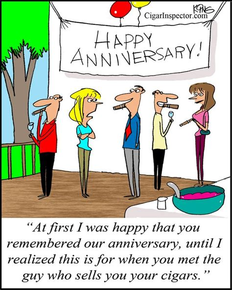 10th Wedding Anniversary Meme