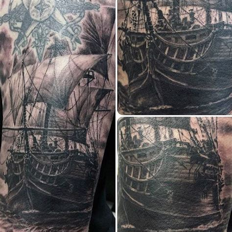 ship anchor tattoo designs collection of 25 ship and anchor images