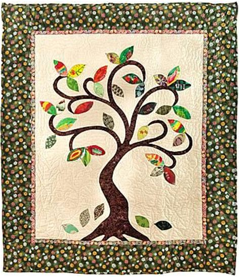 pattern first name best 25 family tree quilt ideas that you will like on