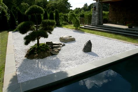 how to build a zen garden how to create a zen garden