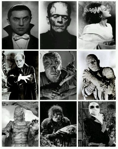 classic films to watch watch all of these classic horror movies movies pinterest