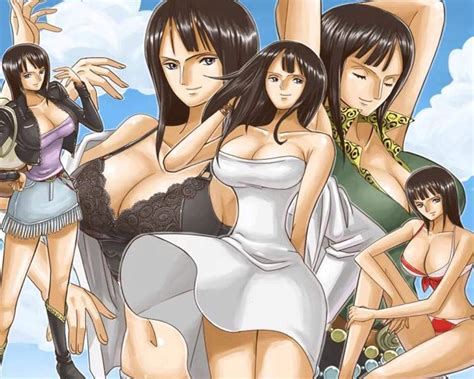 imagenes hot one piece top 10 hottest one piece girls anime amino