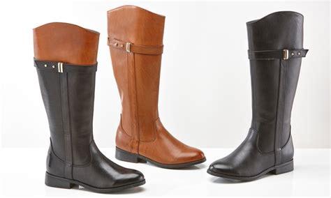 groupon boot c sociology lamano s knee high boots groupon