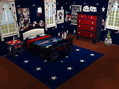 new england patriots bedroom new england patriots bedroom boys pinterest england patriots patriots and bedrooms