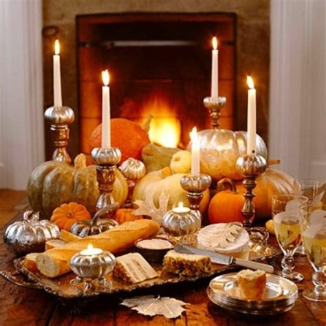 cool fall decorating ideas look for some more cool ideas below and start decorating