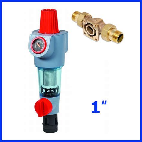 Druckminderer Mit Wasserfilter by Honeywell Primus Fkn 74cs R 252 Cksp 252 Lfilter Wasserfilter Ebay
