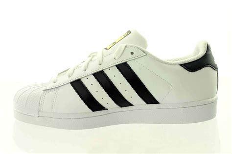 Adidas Superstar 5 adidas superstar womens trainers originals uk 3 5 10 5