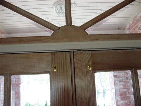 French Door 187 French Door Weather Stripping Inspiring Ams Garage Doors