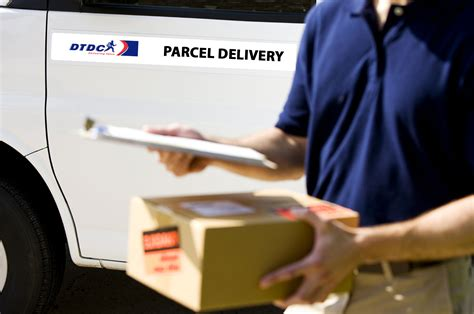 door to door parcel delivery australia perth couriers from 7 99 compare the price speed from