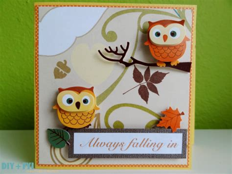Diy Birthday Cards For Him Cards Scrapbooking Diy Fyi Creatively Created Page 5
