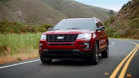 ford commercial actor ford escape commercial actors upcomingcarshq com