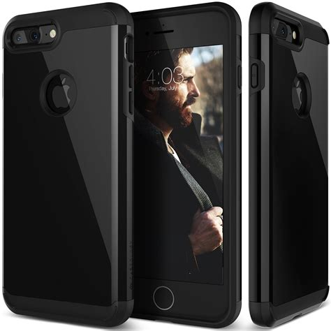 M Casing Iphone 7 Bv 09 best rugged cases for iphone 7 plus imore