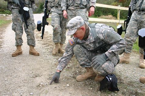 Us Army Finder U S Army Begins Search For Next Based Gamification Co