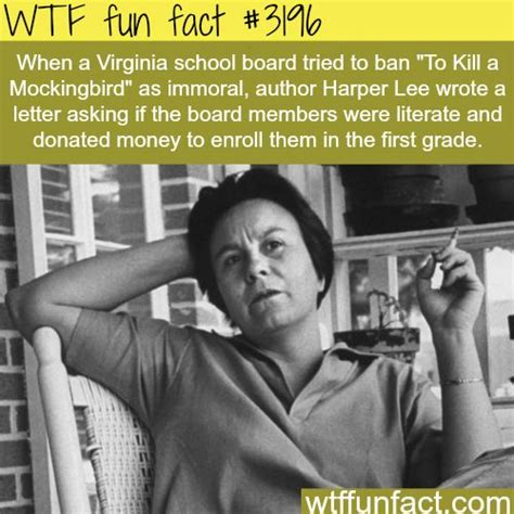 123 best images about to kill a mockingbird on pinterest