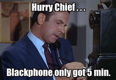 Telephone Meme - black phone memes thread blackberry forums at crackberry com