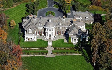where is chappaqua amazing stone manor from chappaqua new york priced at 17 9m