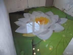 peinture epoxy sol resin epoxy 3d revetement sol moderne alger