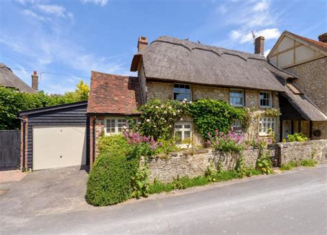 Cottages For Sale In West Sussex by 3 Bedroom Cottage For Sale In Church Amberley