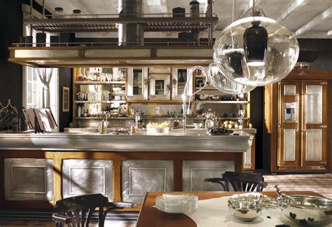 cucine de marchi marchi cucine bar e barman una cucina componibile luxury