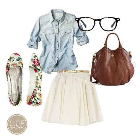 With Polyvore by Polyvore Combinations For Every Day My Daily