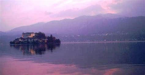lagos möbel lago d orta il pi 249 romantico dei laghi italiani