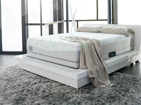 comfort iq mattress comforpedic iq mattress review
