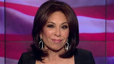 judge geneen hair fox news judge geneen hair fox news judge jeanine fox news new