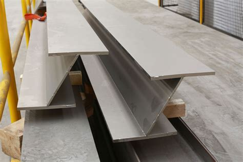 steel section profiles stainless steel beams sizes and sections stainless