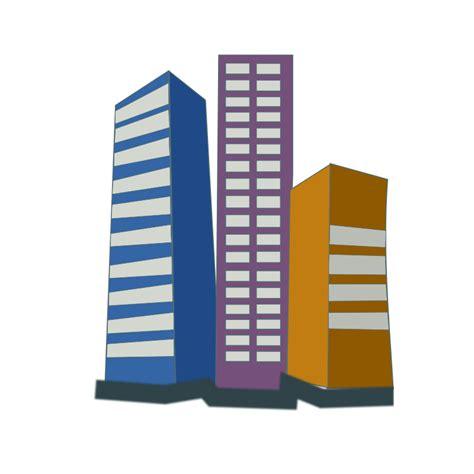 building clipart building logo clipart png clipartsgram