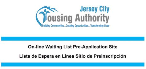 new jersey section 8 application section 8 nj application 28 images housing and