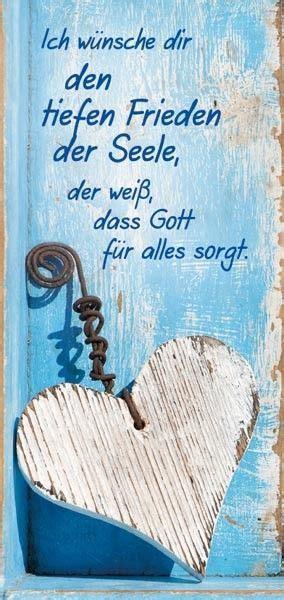 Sprüche Freiheit by Best 25 Encouraging Scripture Quotes Ideas On