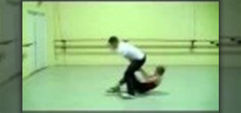 tutorial dance pull up swing dancing lifts around the world dance lift tutorial