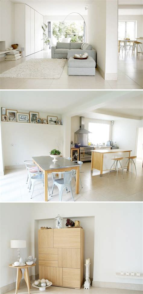 haus inspiration home inspiration the style files
