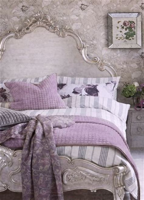 lilac and silver bedroom 20 bedrooms with french headboards messagenote