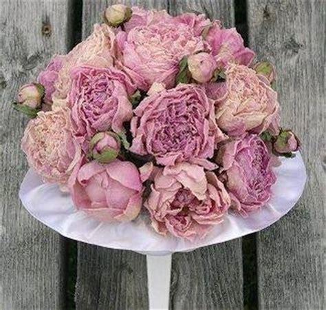 fiori finti sia composizioni fiori secchi composizione di fiori finti