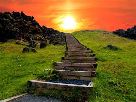 camino sol las tras camino espiritual centro de retiros y