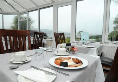 dingle dinners from the chefs of ireland s 1 foodie town books dining bar dingle peninsula bed and breakfast