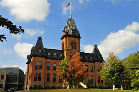 colleges in 20 best deals on small colleges for secularists great