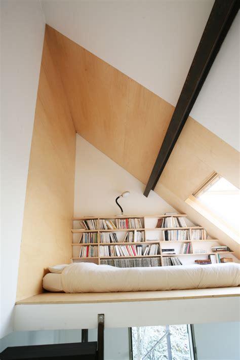 fantasy bookshelf bookshelf fantasy