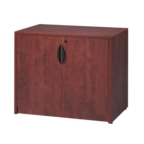 Classic Locking Double Door Cabinets Workplace Partners Storage Cabinets With Locking Doors