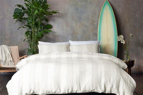 11 best bed sheets egyptian cotton flannel sheets 11 best bed sheets egyptian cotton flannel sheets