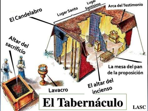 el tabernaculo o tienda de reunion de israel 238 best images about personajes de la biblia on pinterest