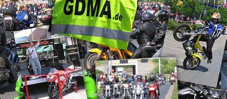 Motorrad Parkplatz Dresden by 15 Grosse Dresdner Motorradausfahrt 171 Tigions
