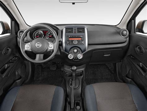 nissan versa interior 2013 2013 nissan versa reviewcarscom consumer car reviews