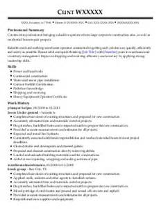 Flooring Installer Sle Resume by Flooring Installer Resume Exle Steve S Carpets Levittown Pennsylvania